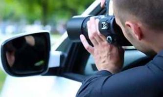 détective privé 13, infiltration entreprise, surveillance